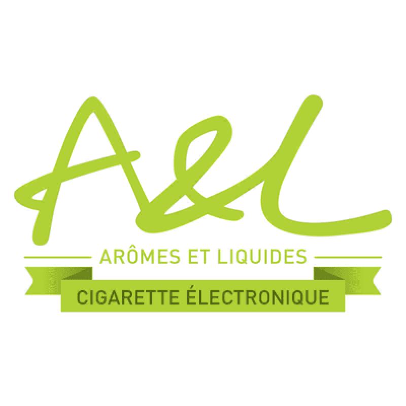 Aromas A & L