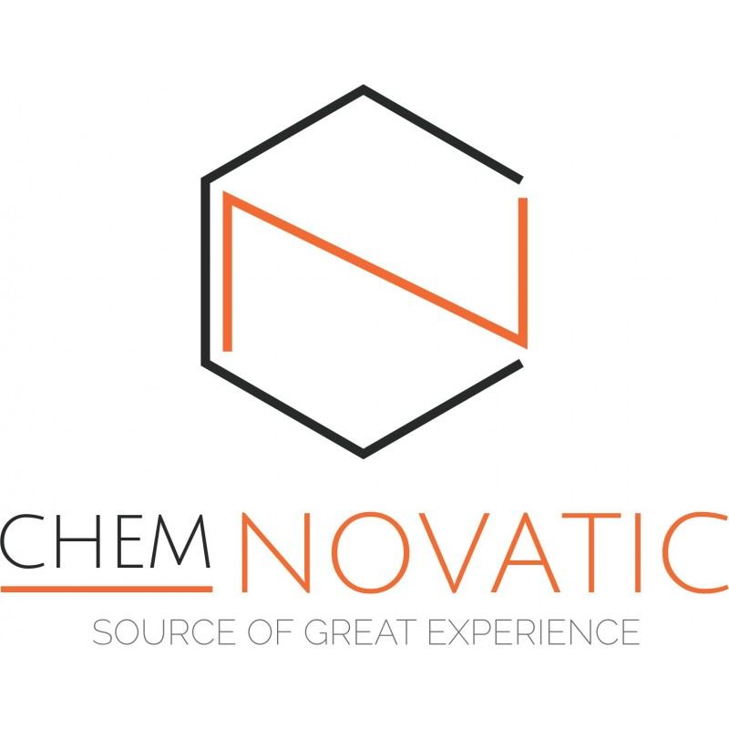 Chem Novatic