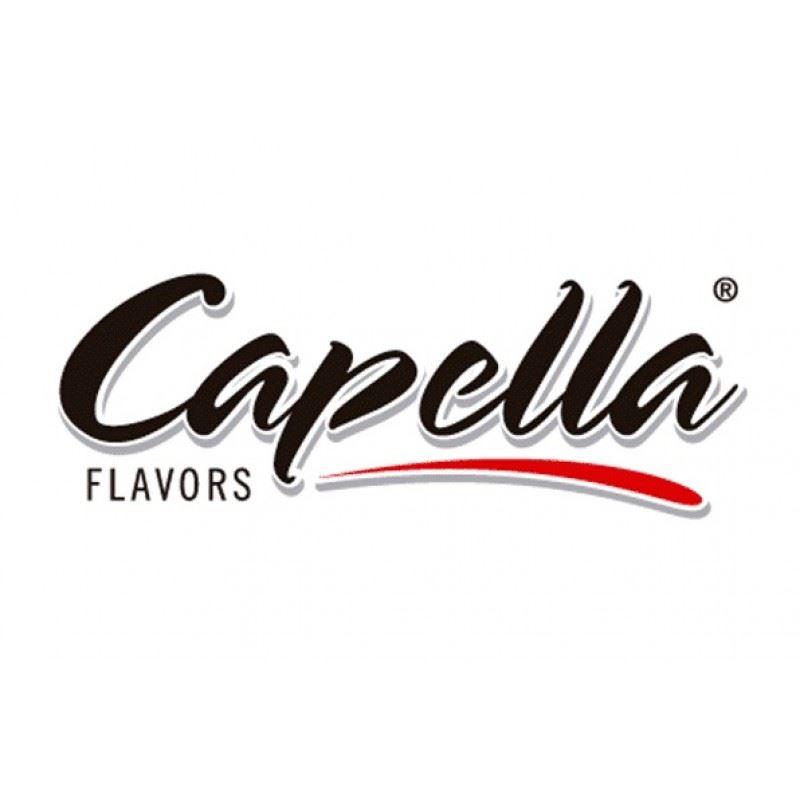 Aromas Capella