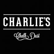 Charlie's Chalk Dust (8)