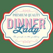Dinner Lady (16)