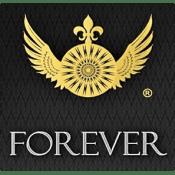 Forever (3)