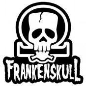 Frankenskull (6)