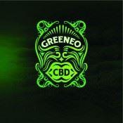 CBD Greeneo (21)