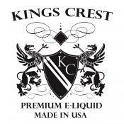 Kings Crest (6)