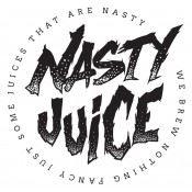 Nasty Juice (6)