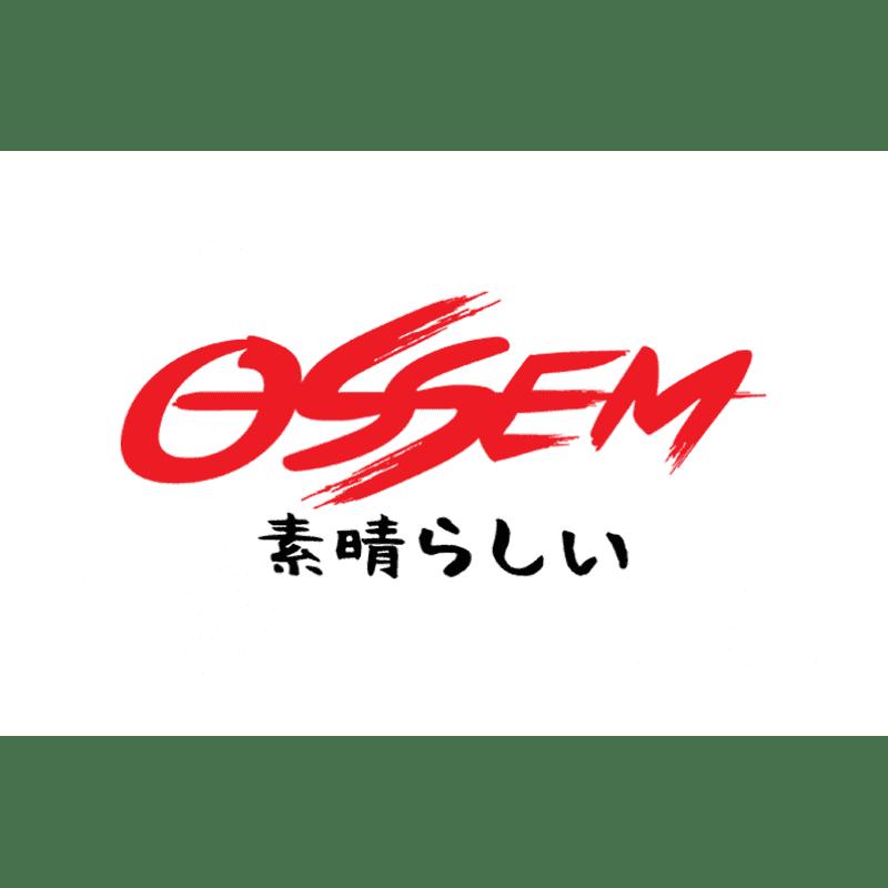 Ossem