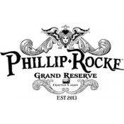 Phillip Rocke (1)