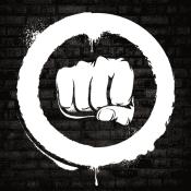 Riot (4)