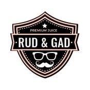 Rud & Gad (4)