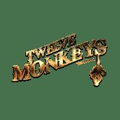 Twelve Monkeys (10)
