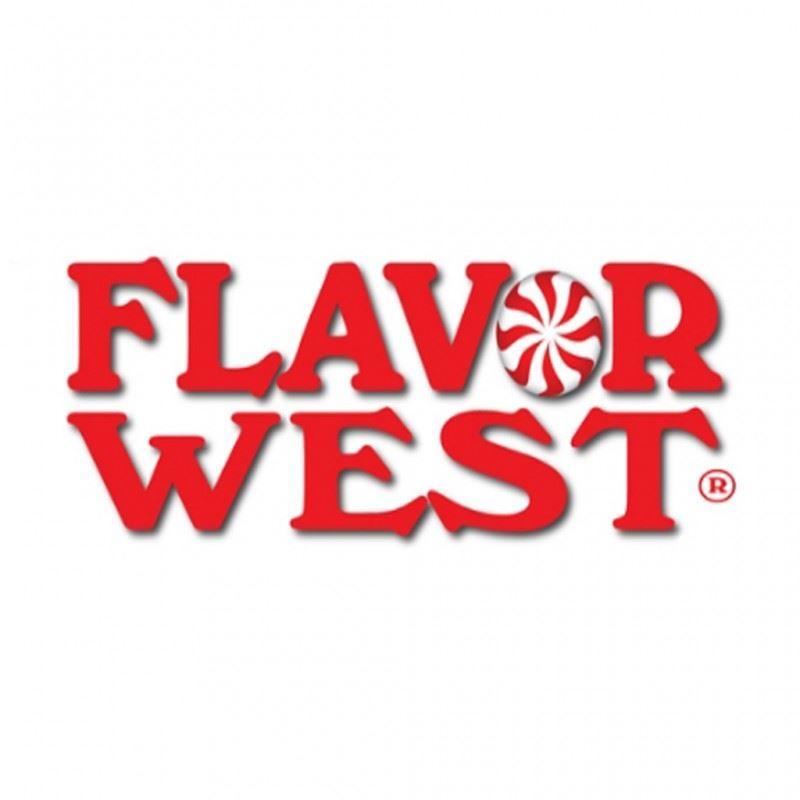 Aromas Flavor West