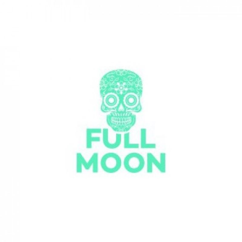 Aromas Full Moon