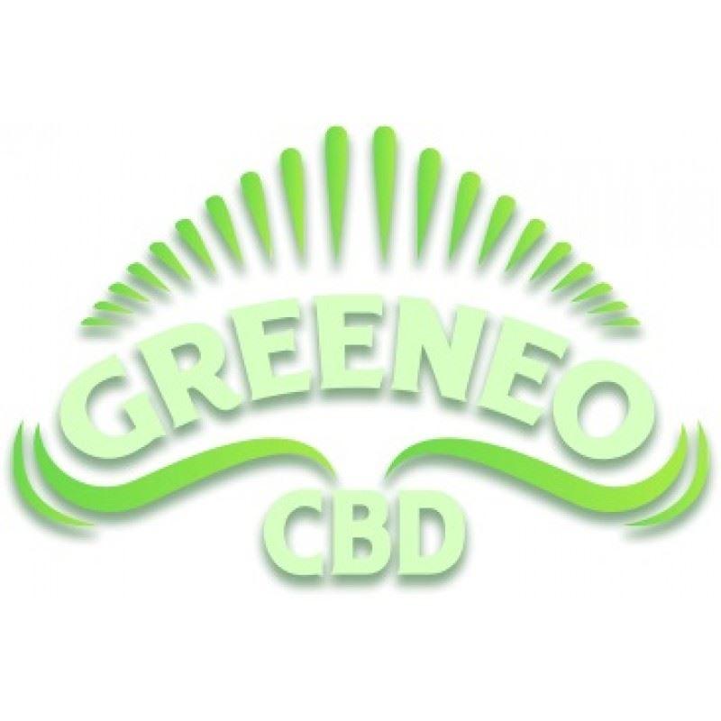 CBD Greeneo