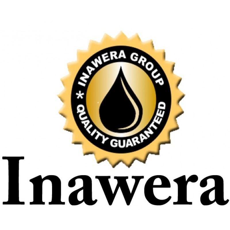 Aromas Inawera