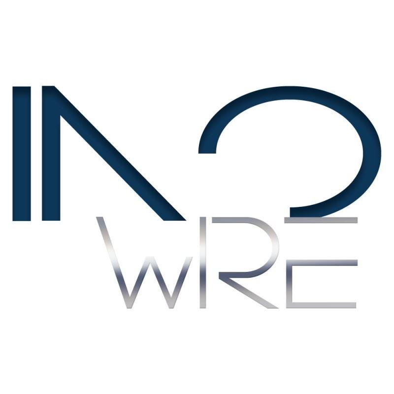 Ino Wire