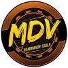MDV Coils