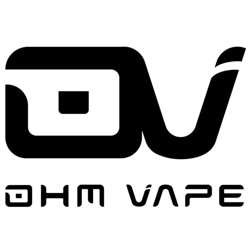 Ohm Vape