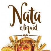 Nata (2)