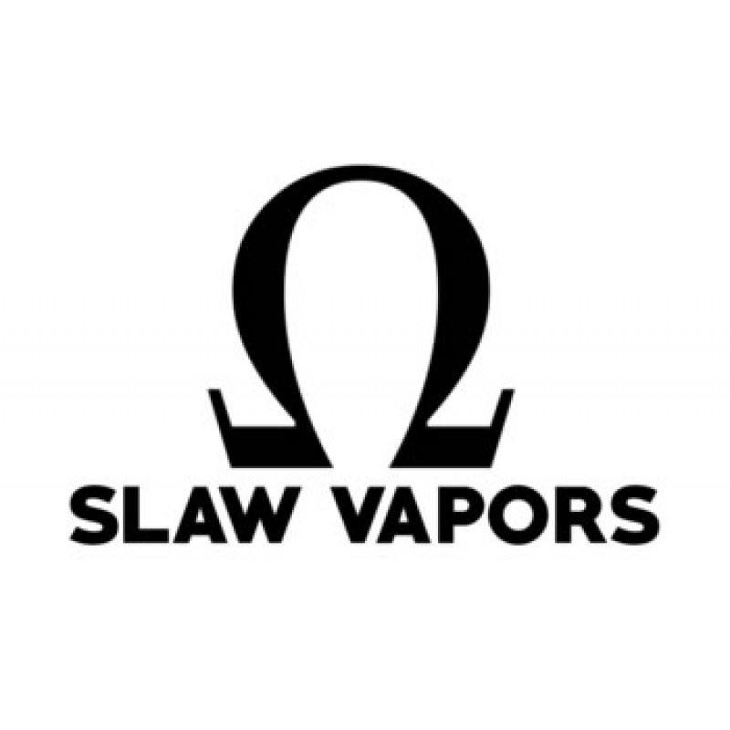 Slaw Vapors