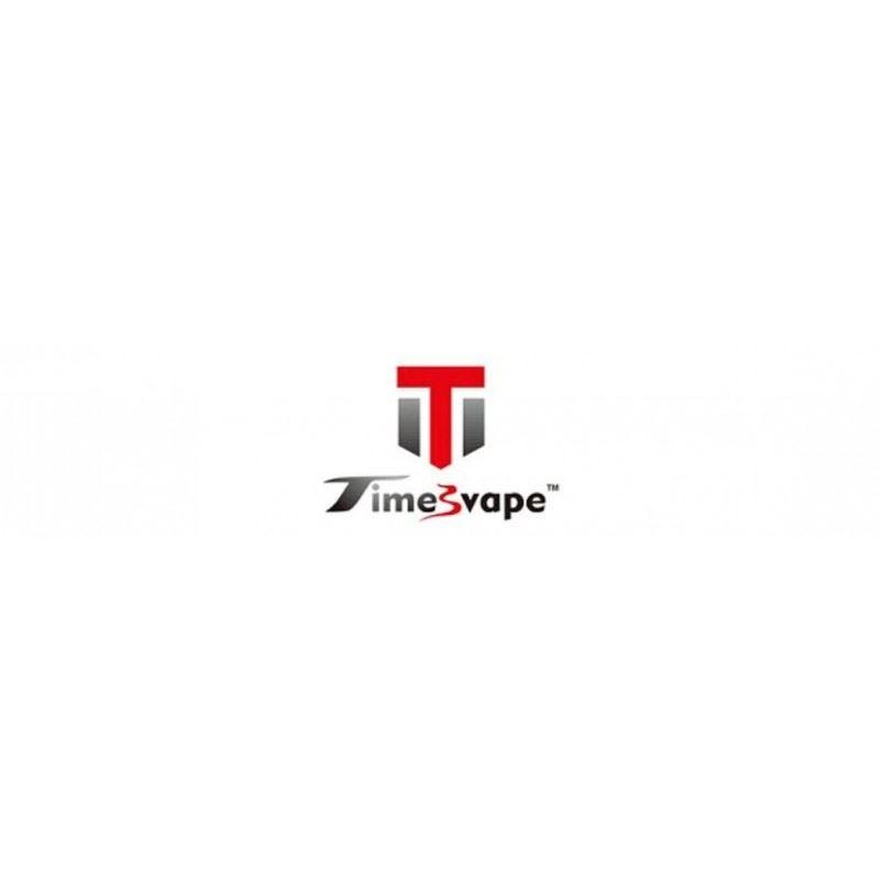 Timesvape