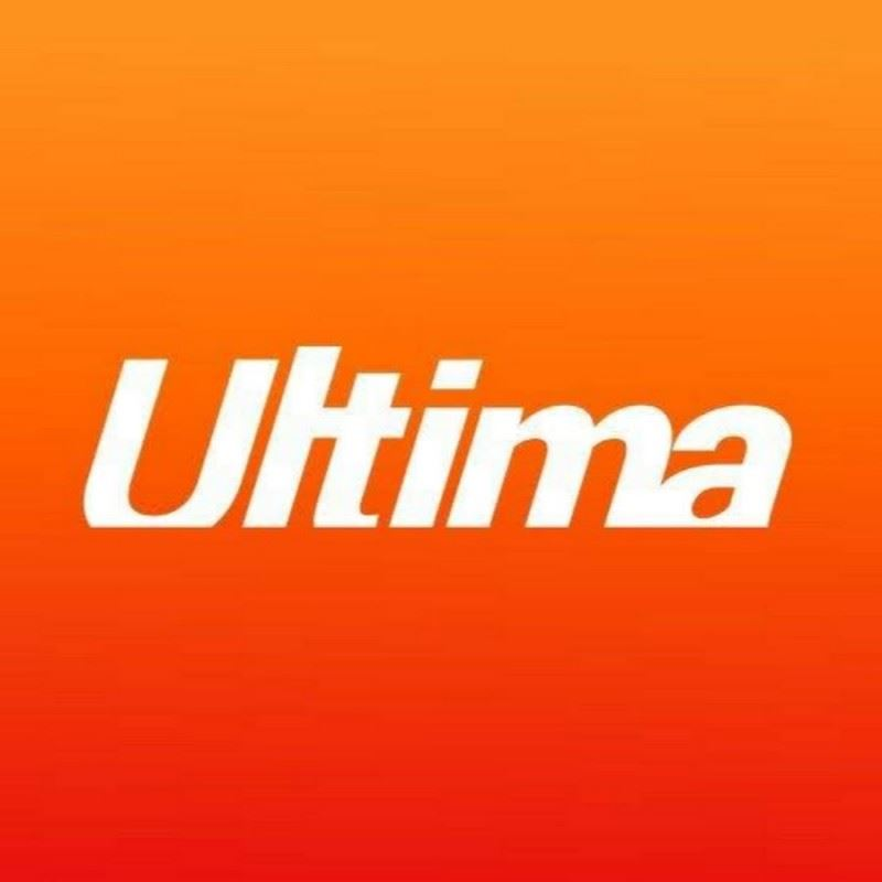 Ultimavape