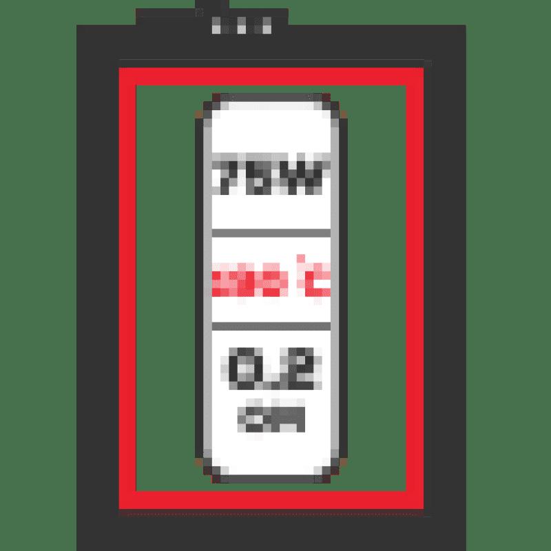 Box Eletrónica