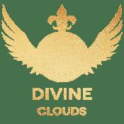Divine Clouds (29)