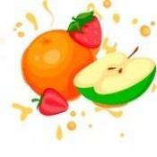 Frutas (126)