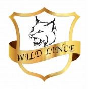 Wild Lince (4)