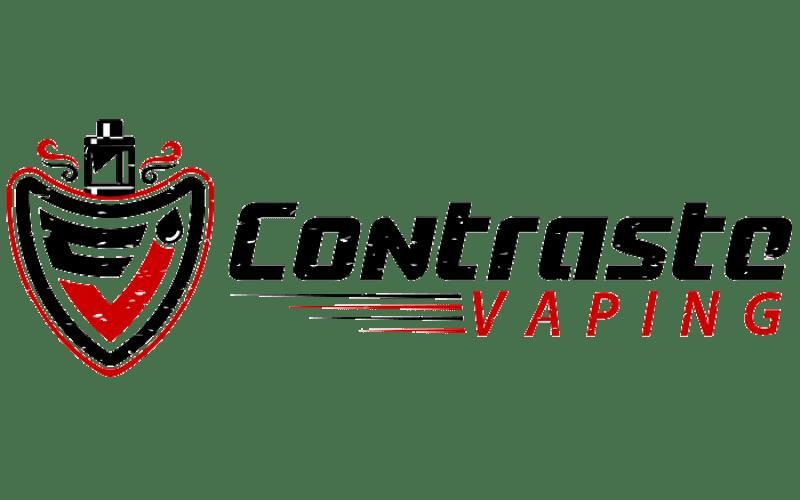 Contraste Bar Vaping Lounge