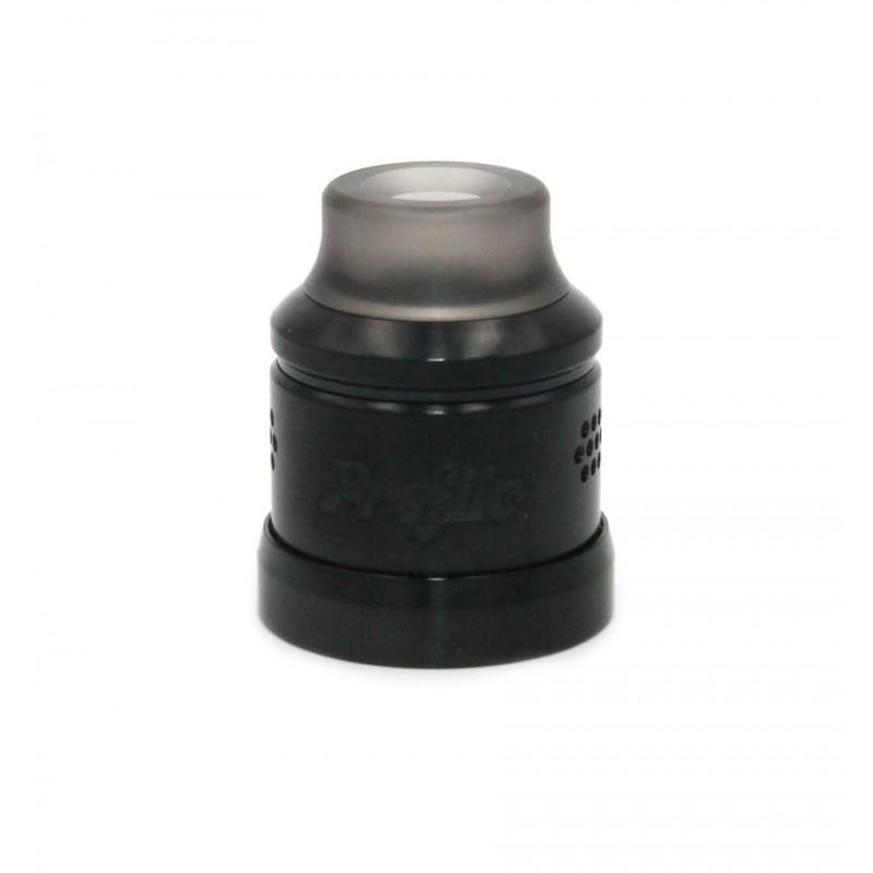 Wotofo Profile Cap Conversão 22mm