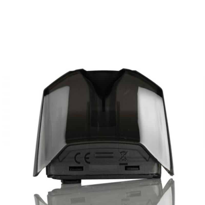 Reservatório Geek Vape Aegis Pod (Pack 2)