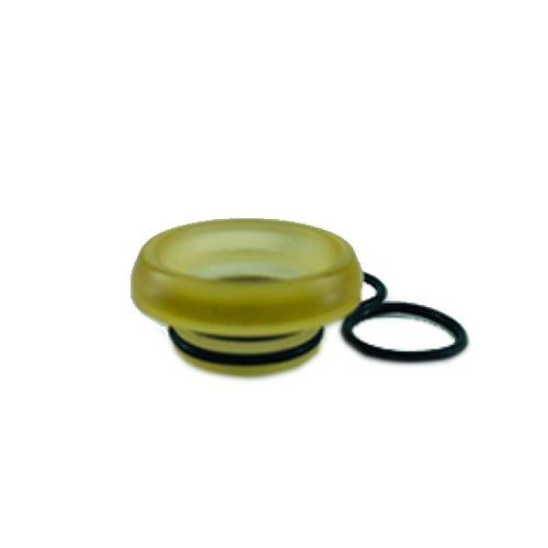 Drip Tip 810 Resina