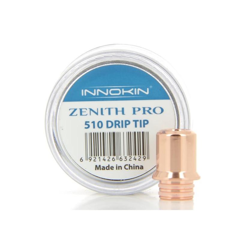 Drip Tip 510 Innokin Zenith Pro