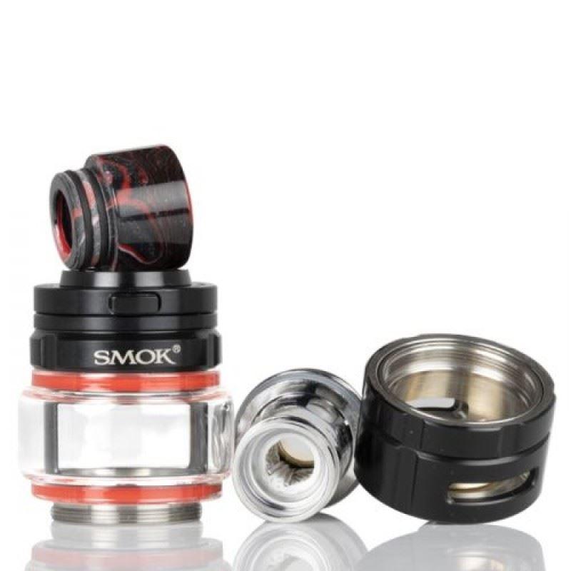Smok TFV16 Lite