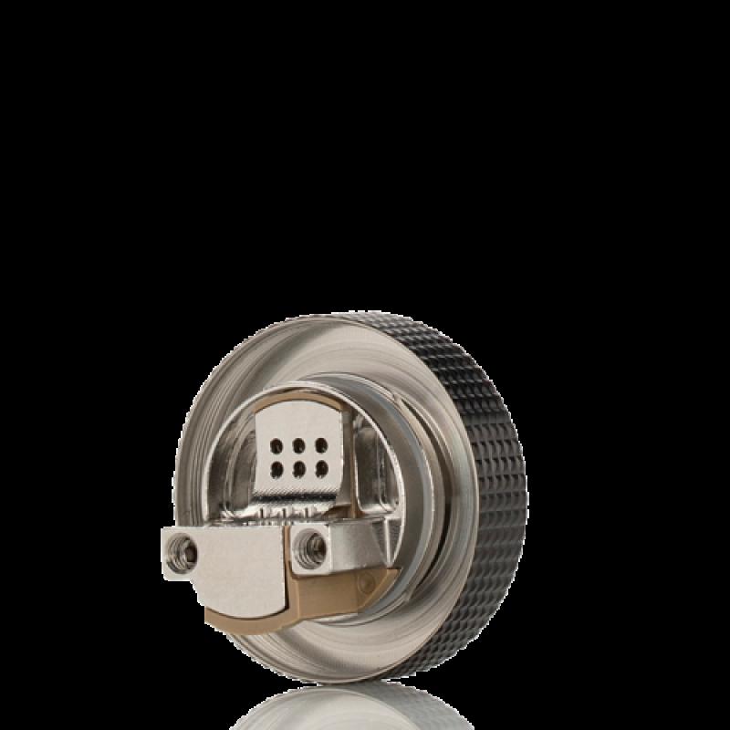 Steam Crave Aromamizer Supreme V3 Advanced Kit