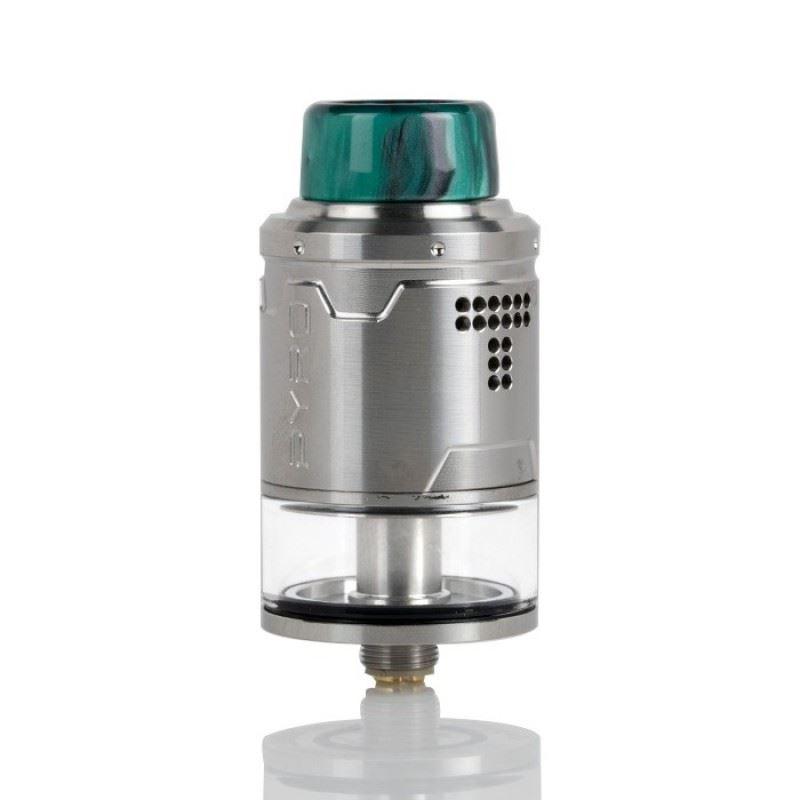 Vandy Vape Pyro V3