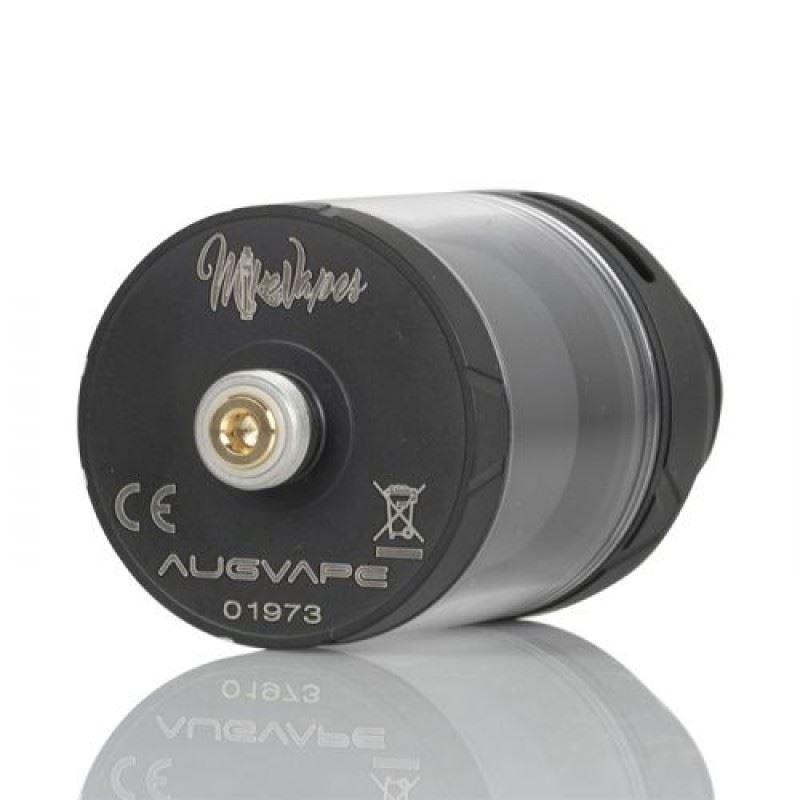 Augvape Intake Dual