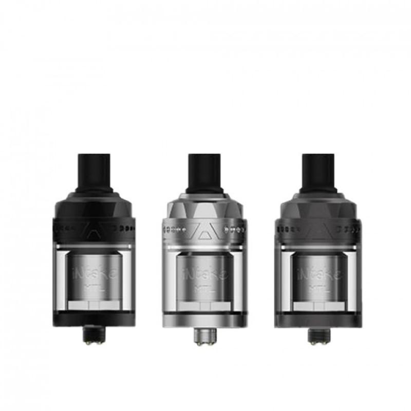 Augvape Intake MTL