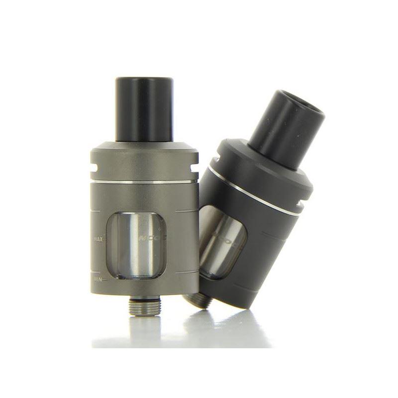 Kangertech Subtank Mini V2