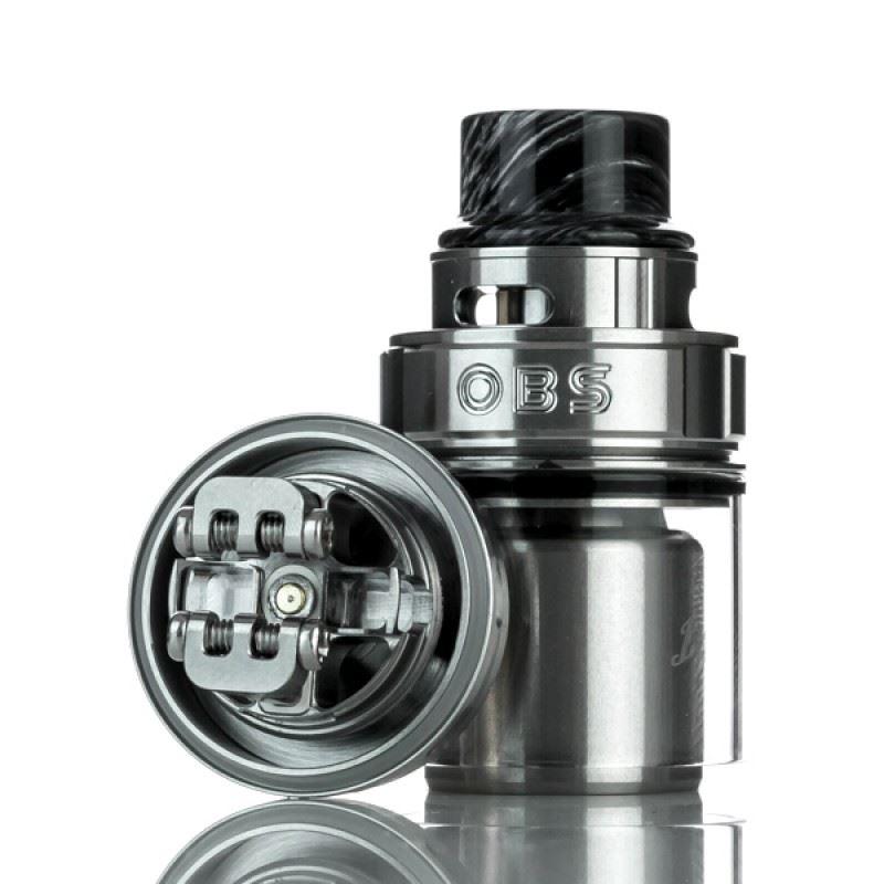 OBS Engine V2