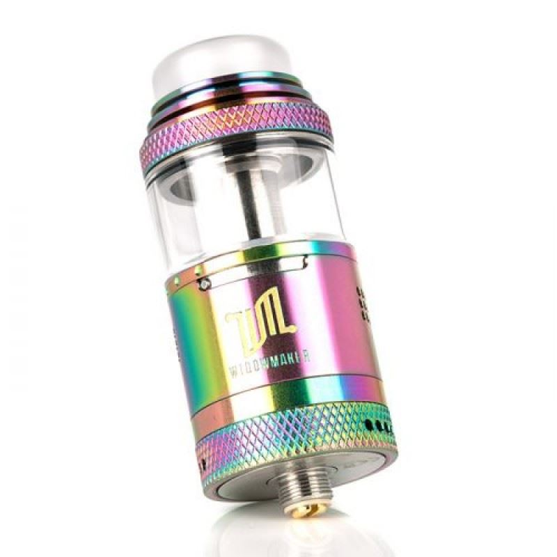Vandy Vape Widowmaker RTA