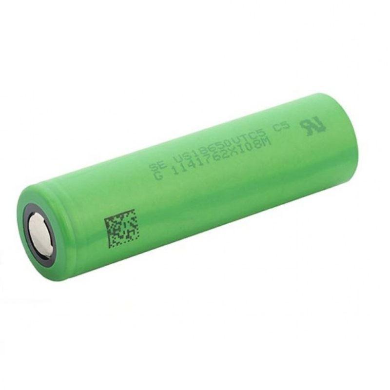 Bateria Sony VTC5