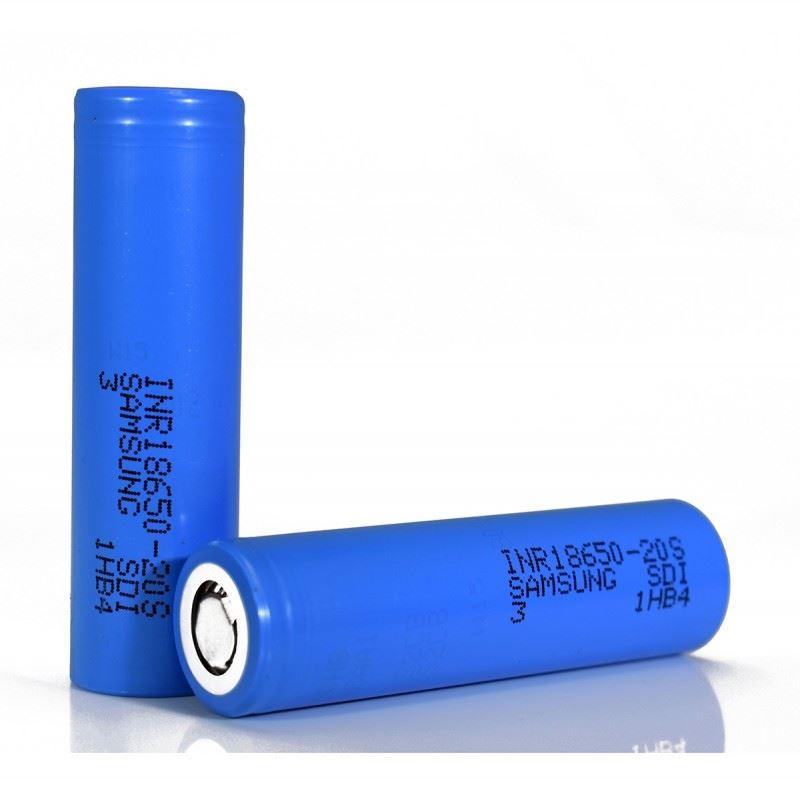 Bateria Samsung 20S