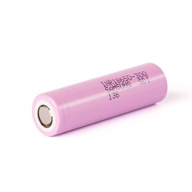 Bateria Samsung 30Q