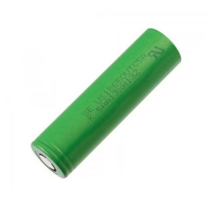 Bateria Sony VTC5A