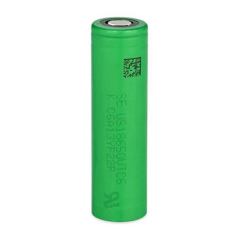 Bateria Sony VTC6