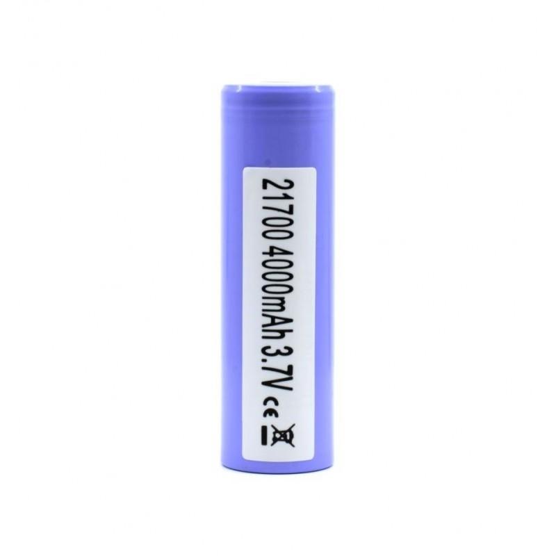 Bateria Samsung 21700 40T