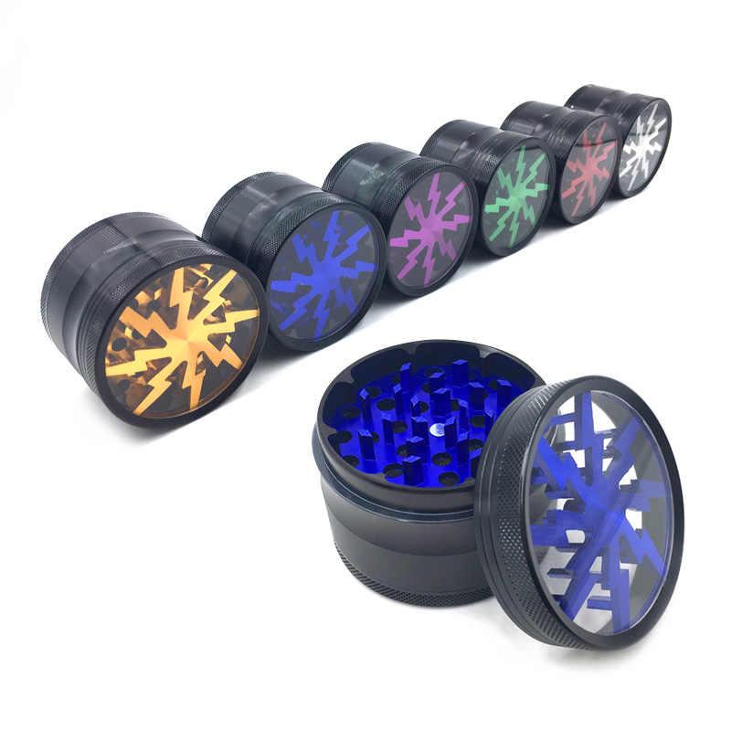 Moedor Lighting Design